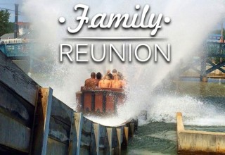 Have-your-Family-Reunion