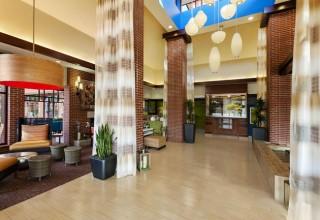 Hilton-Garden-Inn-