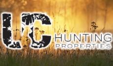 U.C. Hunting Properties