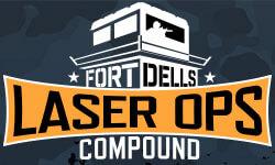 Laser Ops Compound-Fort Dells