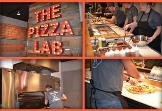 Restaurant-of-month-Dells-Pizza-Lab