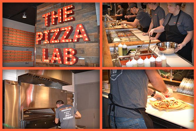 Restaurant Of The Month Dells Pizza Lab Dells Com Blog