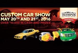 Custom-Car-Show-Blog