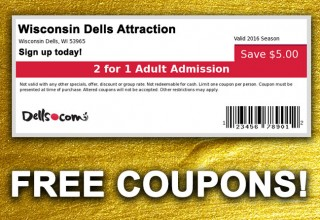 Free-Online-Coupons-Blog
