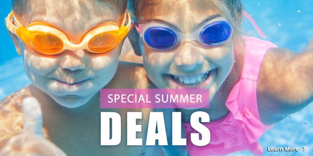 homepage_summer_deals