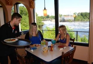 Best-dining-views