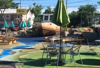 Duchess-Plaza
