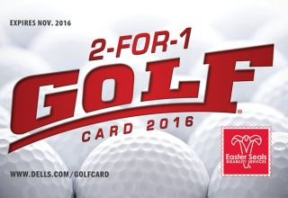 Golf-Card-Blog