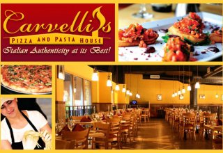 Rest-of-Month-Carvelli's