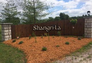 ShangriLa-Blog