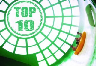 Top-10-must-See
