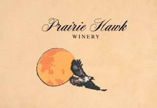 Prairie-Hawk-Blog