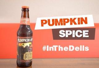 pumpkin-spice-blog