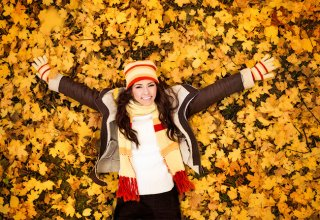 autumn-vacation-packages