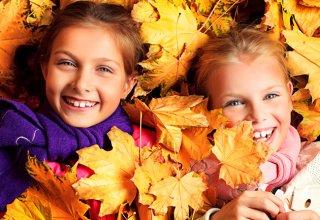 blog_autumnfestival
