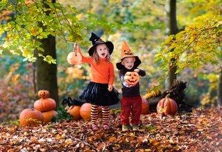 halloween-festivities