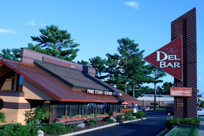 Best Dining in Wisconsin Dells, Wisconsin: See 33, TripAdvisor traveler reviews of Wisconsin Dells restaurants and search by cuisine, price, location, and more.