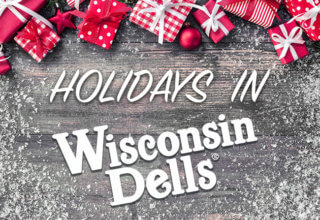 spend-your-holiday-in-the-dells