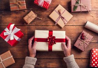 spirit-of-giving-blog