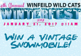 Winterfest-Recovered