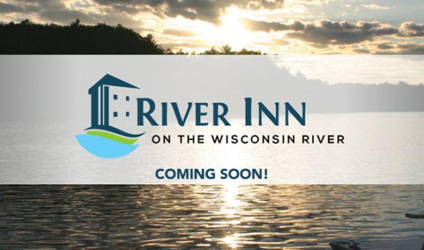 Coming Soon: River Inn