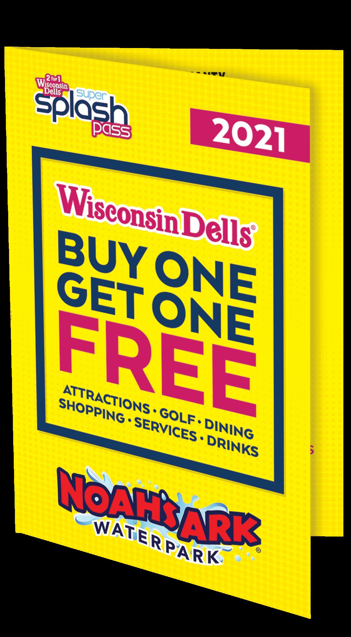experience-wisdells-coupons-and-savings-splash-pass
