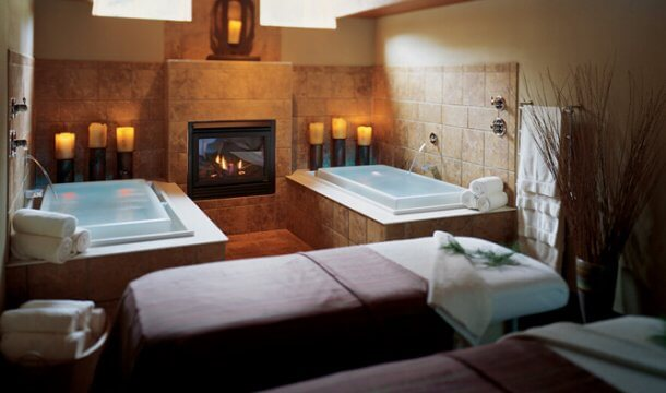 The Top 3 Spas If You Need A Massage