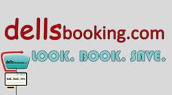Dellsbooking.com