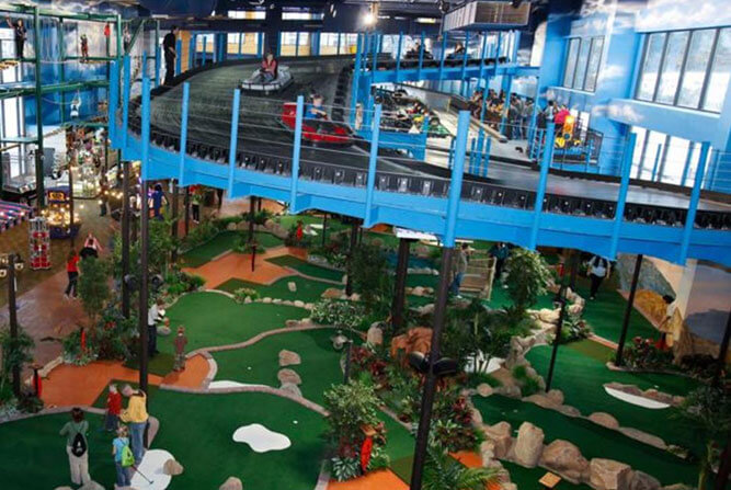 Are Wisconsin Dells Attractions Open After Labor Day Dells Com Blog