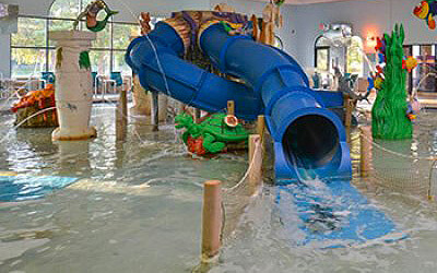 Escape the Cold with Indoor Waterpark Fun! | Dells.com Blog on biggest water park in ohio, indoor bungee jumping in ohio, hotels with water parks ohio, maui water park ohio, indoor mini golf in ohio, water parks near ohio, indoor water park nj, indoor water park lancaster pa, indoor water park in myrtle beach, outdoor water parks ohio, indoor amusement park ohio, indoor skateboard parks in ohio, show caves in ohio, indoor water park in gatlinburg tn, indoor waterpark in columbus, kings island water park in ohio, indoor fishing in ohio, indoor amusement parks in delaware, splash water park ohio, indoor water park resorts florida,