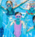 Escape the Winter Cold with Indoor Waterpark Fun!