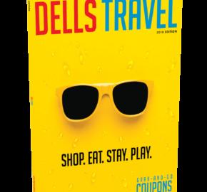 Dells Travel Guide