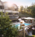 Sundara Inn & Spa Named Top 10 Resorts in the Midwest