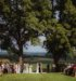 Love is in the Air: Wedding Venues in Wisconsin Dells